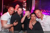 Club Collection - Club Couture - Sa 15.01.2011 - 66