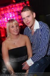 Club Collection - Club Couture - Sa 15.01.2011 - 67