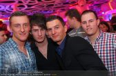 Club Collection - Club Couture - Sa 15.01.2011 - 69