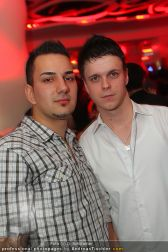 Club Collection - Club Couture - Sa 15.01.2011 - 75