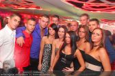 Club Collection - Club Couture - Sa 15.01.2011 - 79