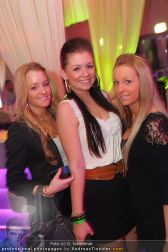 Club Collection - Club Couture - Sa 15.01.2011 - 8