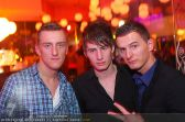 Club Collection - Club Couture - Sa 15.01.2011 - 80