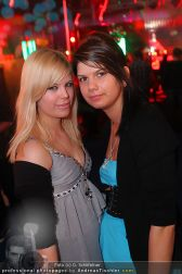 Club Collection - Club Couture - Sa 15.01.2011 - 81