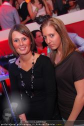 Club Collection - Club Couture - Sa 15.01.2011 - 9