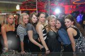 Alex Gaudino - Club Couture - Fr 28.01.2011 - 16