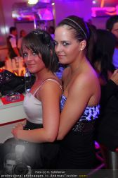Alex Gaudino - Club Couture - Fr 28.01.2011 - 18