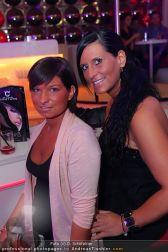 Alex Gaudino - Club Couture - Fr 28.01.2011 - 22