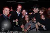 Alex Gaudino - Club Couture - Fr 28.01.2011 - 31