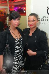 Alex Gaudino - Club Couture - Fr 28.01.2011 - 49