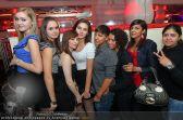 Alex Gaudino - Club Couture - Fr 28.01.2011 - 50