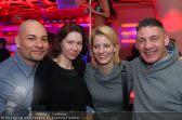 Alex Gaudino - Club Couture - Fr 28.01.2011 - 52