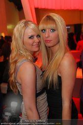 Alex Gaudino - Club Couture - Fr 28.01.2011 - 70