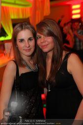 Alex Gaudino - Club Couture - Fr 28.01.2011 - 74