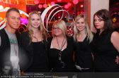 Club Collection - Club Couture - Sa 29.01.2011 - 1