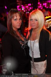 Club Collection - Club Couture - Sa 29.01.2011 - 10