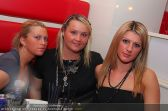 Club Collection - Club Couture - Sa 29.01.2011 - 14