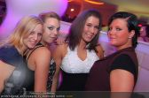Club Collection - Club Couture - Sa 29.01.2011 - 15