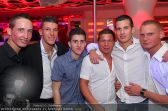 Club Collection - Club Couture - Sa 29.01.2011 - 2