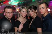 Club Collection - Club Couture - Sa 29.01.2011 - 20