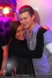 Club Collection - Club Couture - Sa 29.01.2011 - 24