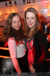 Club Collection - Club Couture - Sa 29.01.2011 - 26