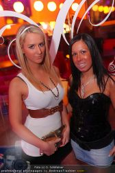 Club Collection - Club Couture - Sa 29.01.2011 - 3