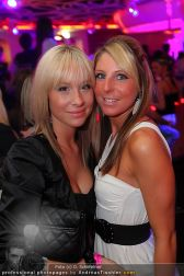 Club Collection - Club Couture - Sa 29.01.2011 - 31