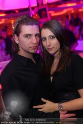 Club Collection - Club Couture - Sa 29.01.2011 - 33