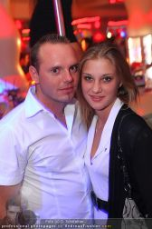 Club Collection - Club Couture - Sa 29.01.2011 - 46