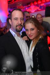 Club Collection - Club Couture - Sa 29.01.2011 - 49