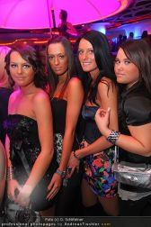 Club Collection - Club Couture - Sa 29.01.2011 - 51