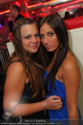 Club Collection - Club Couture - Sa 29.01.2011 - 52