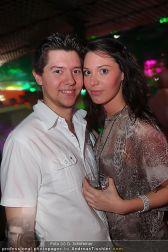 Club Collection - Club Couture - Sa 29.01.2011 - 53