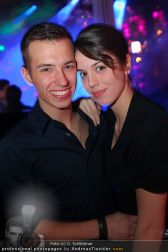 Club Collection - Club Couture - Sa 29.01.2011 - 55