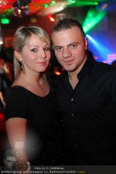 Club Collection - Club Couture - Sa 29.01.2011 - 56