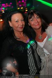 Club Collection - Club Couture - Sa 29.01.2011 - 57