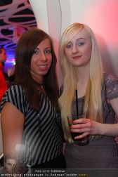 Club Collection - Club Couture - Sa 29.01.2011 - 59