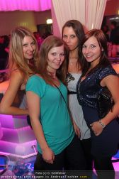 Club Collection - Club Couture - Sa 29.01.2011 - 65