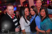 Club Collection - Club Couture - Sa 29.01.2011 - 66