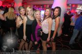 Club Collection - Club Couture - Sa 29.01.2011 - 67