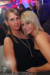 Club Collection - Club Couture - Sa 29.01.2011 - 72