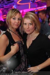 Club Collection - Club Couture - Sa 29.01.2011 - 73