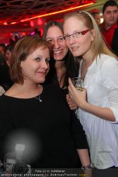 Club Collection - Club Couture - Sa 29.01.2011 - 74
