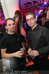 Club Collection - Club Couture - Sa 29.01.2011 - 76