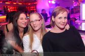 Club Collection - Club Couture - Sa 29.01.2011 - 8