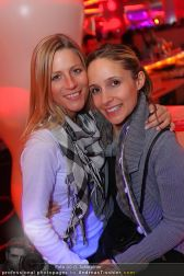 Club Collection - Club Couture - Sa 29.01.2011 - 9