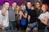 Club Collection - Club Couture - Sa 05.02.2011 - 11