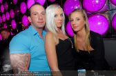 Club Collection - Club Couture - Sa 05.02.2011 - 12