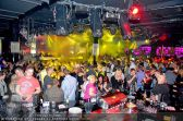 Club Collection - Club Couture - Sa 05.02.2011 - 13